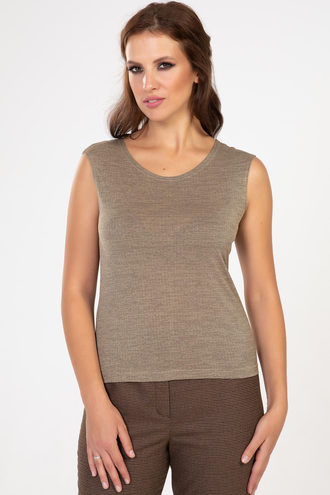 5014  Блуза