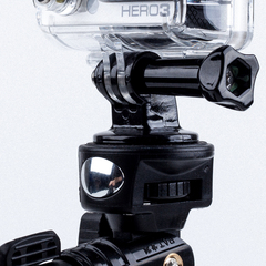 Крепление на штатив для GoPro 3/3+ и GoPro 4