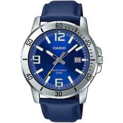 Наручные часы CASIO MTP-VD01L-2BVUDF