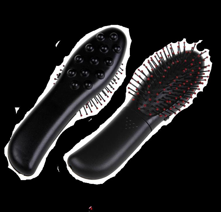 "Для волос Массажная расческа ""Electric Massage Comb"" 8a656a005fdc7f62fdeca23e369a71a5.png"