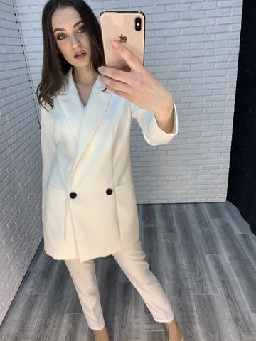 купить костюм