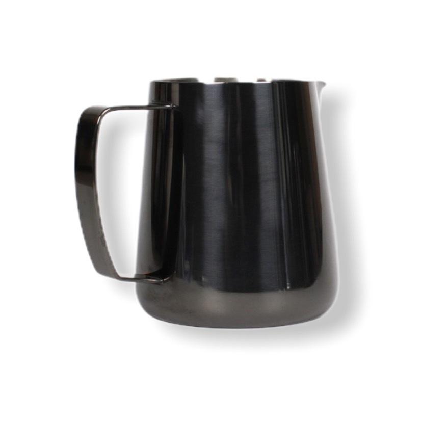Питчер (Precision Milk Pitcher) 600 мл, нержавеющая сталь