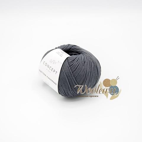 Katia Concept Cotton Cashmere - 61