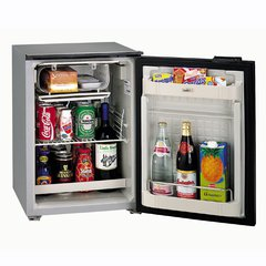 Автохолодильник компрессорный Indel B CRUISE 042/V