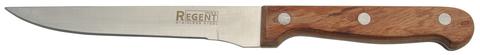 Нож универсальный 93-WH3-4