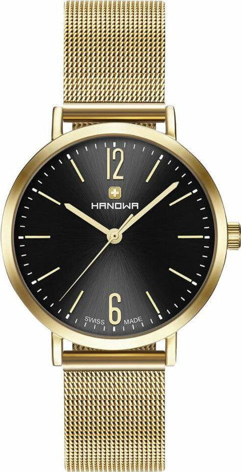 Часы женские Hanowa 16-9077.02.007 Tessa