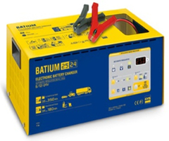 Зарядное устройство GYS BATIUM 25-24 (арт. 024533)