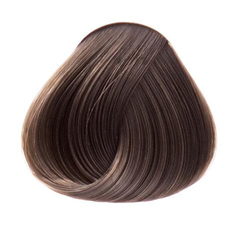 6.1 Концепт без аммиака 60мл краска для волос