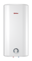 Водонагреватель аккумуляционный электрический Thermax Ceramik 80 V ЭдЭ001635 фото