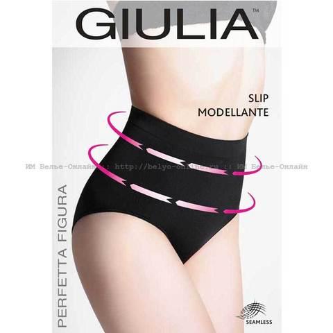 Трусы Slip Modellante Giulia