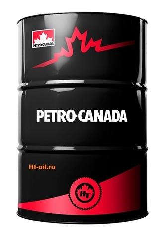 DURON UHP 0W-30 моторное масло для дизельных двигателей Petro-Canada (205 литров)