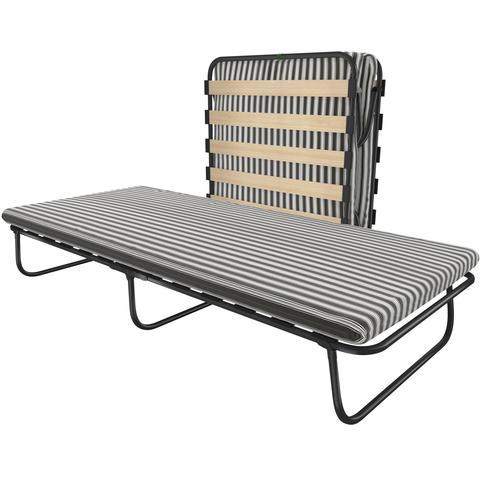 Кровать раскладная Leset Модель 203