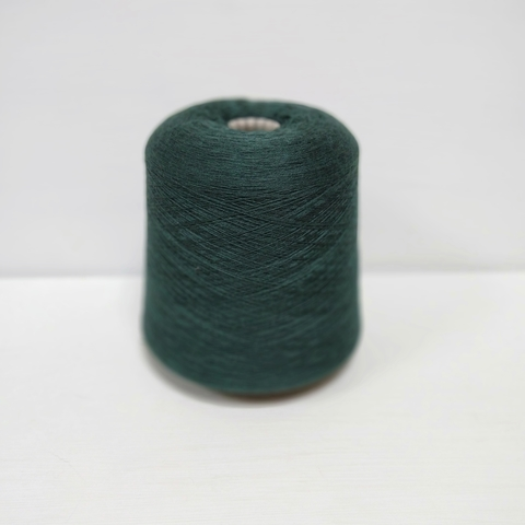 Lana Gatto, Harmony woolmar, Меринос 100%, Темно-зеленый, 2/48, 2400 м в 100 г