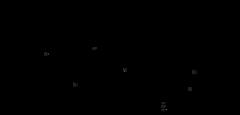 Схема Omoikiri Okinawa-RG-BL