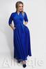 Платье - 29556