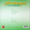 Arabesque / The Best Of Vol. IV (LP)