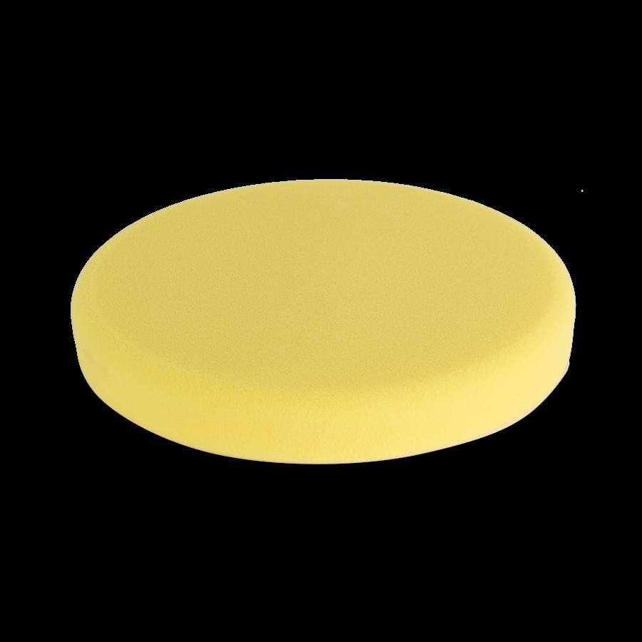 Полировальные диски Полировальный круг Полу-твердый Ø 210 x 30 мм. 999315.png