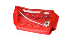 Чехол Pandora DXL 3000-3700 red