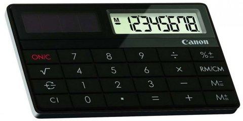 Kalkulyator - Калькулятор BLACK