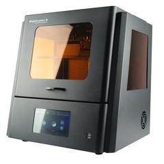 Фотография — 3D-принтер Wanhao Duplicator D8