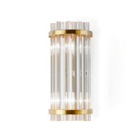 Настенный светильник 6023-1 by Light Room