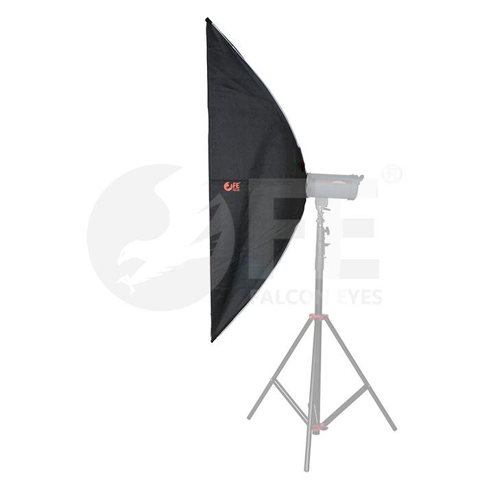 Falcon Eyes FEA-SB 75150 BW