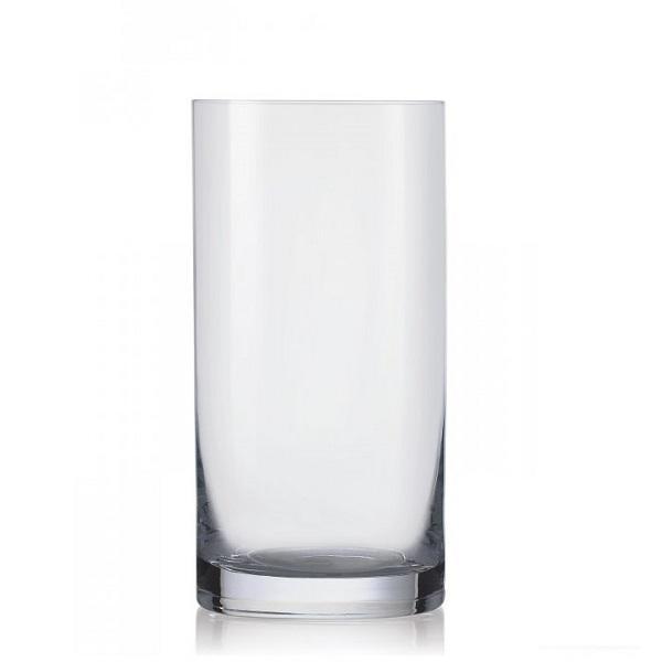 Набор стаканов для виски «Барлайн» 470 мл набор стаканов барлайн трио 6шт 280мл виски стекло глад бесцв