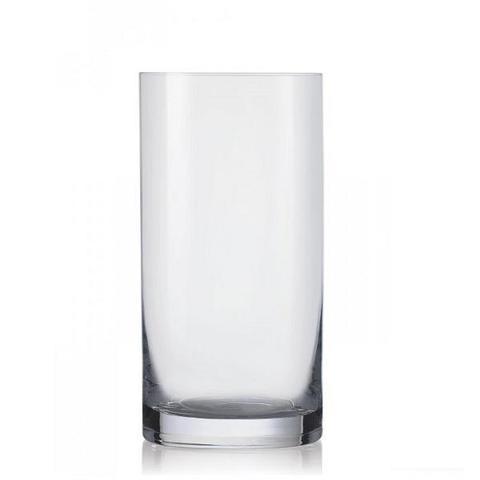 Набор стаканов для виски «Барлайн» 470 мл
