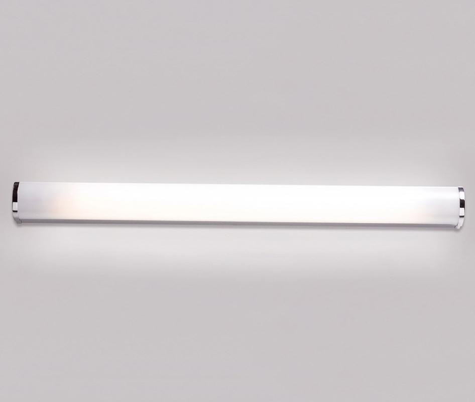 Molto Luce Mica