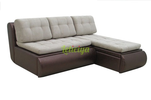 Угловой диван Модерн