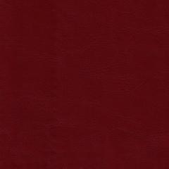 Искусственная кожа King red (Кинг рэд)