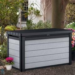 Сундук Denali DuoTech Deck Box 570 L