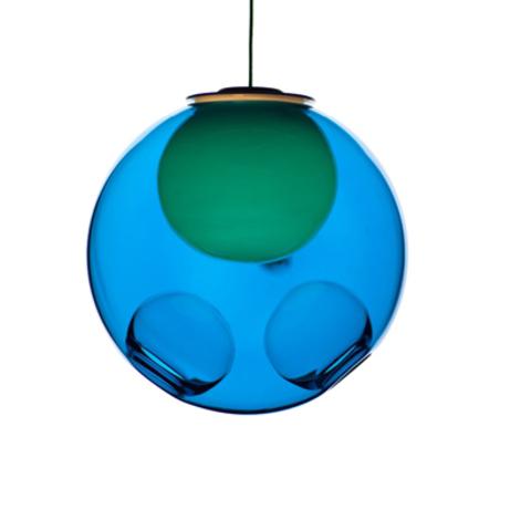 светильник Bocci 28.1