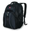 Картинка рюкзак для ноутбука Wenger 12704215