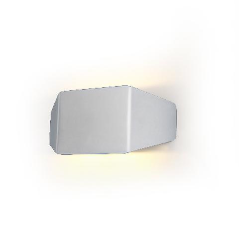 Настенный светильник копия 11 by Delta Light (белый)