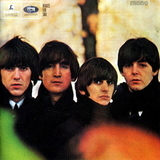 The Beatles / Beatles For Sale (CD)