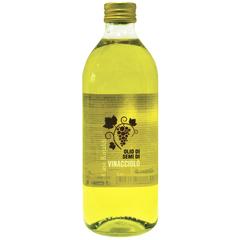 Масло Casa Rinaldi из виноградных косточек 1 л