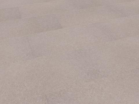 Клеевая кварц виниловая плитка Ecoclick NOX-1752 Чогори
