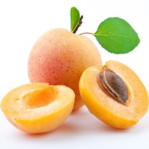 Ароматизатор FlavorWest Apricot (Абрикос)