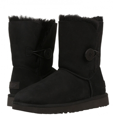 /collection/zhenskie-uggi/product/nepromokaemye-ugg-bailey-button-black-ii