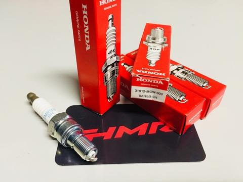 Свеча зажигания IMR9B-9H 31912-MCW-003