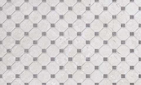Плитка настенная Elegance beige wall 03 300х500