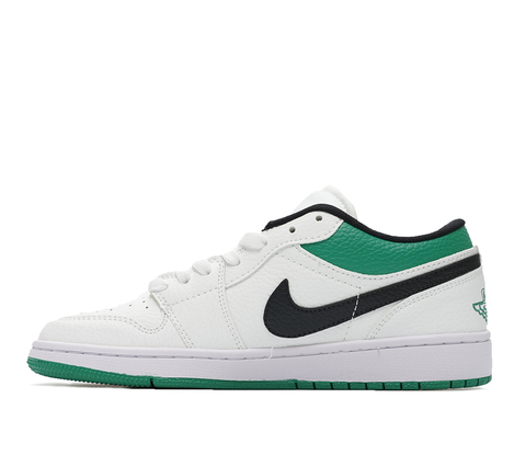 Air Jordan 1 Low 'Celtics'