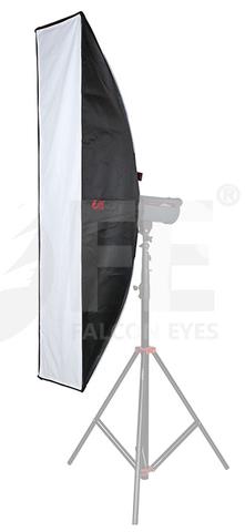 Falcon Eyes FEA-SB 30160 BW