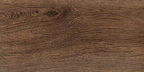 Ламинат Floorwood Profile Дуб Крианса 4975