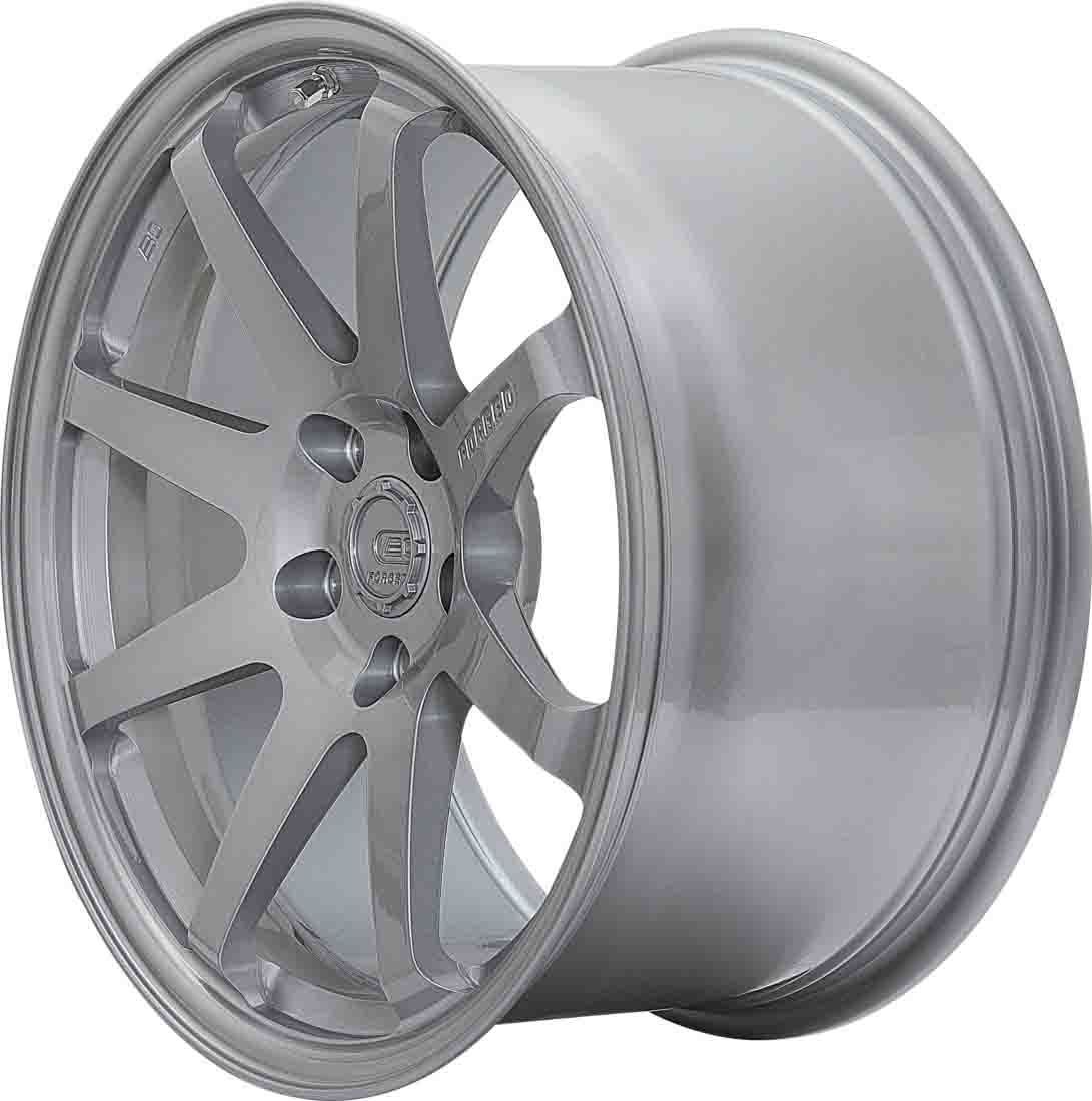 BC Forged RT53 (RT Series)