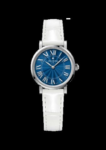 Часы женские Silvana SR12QSS18CBL Milonga