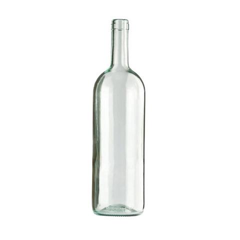 Бутылка Классик 1 л, 12 шт