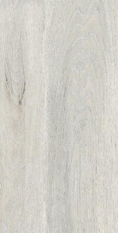 Керамогранит Dream Wood DW01 306х609
