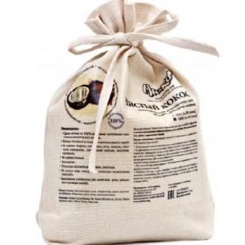 Стиральный порошок Чистый кокос   Ми&Ко